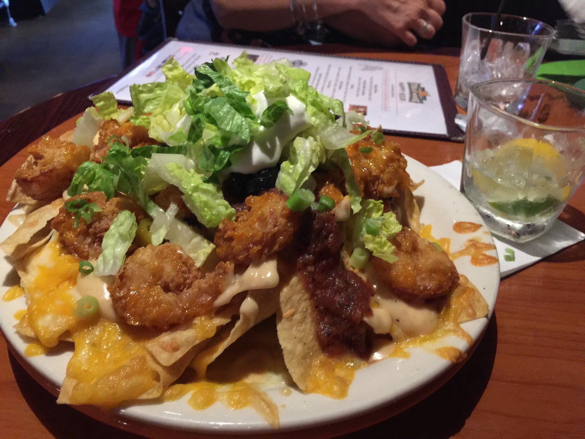 Hall of Fame   NachoDudes - Best Nacho Reviews in the World.